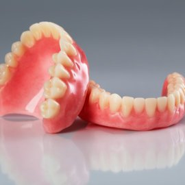 Smiles By Rizzo-Gerald Rizzo DDS-Carlstadt Dentist-denture