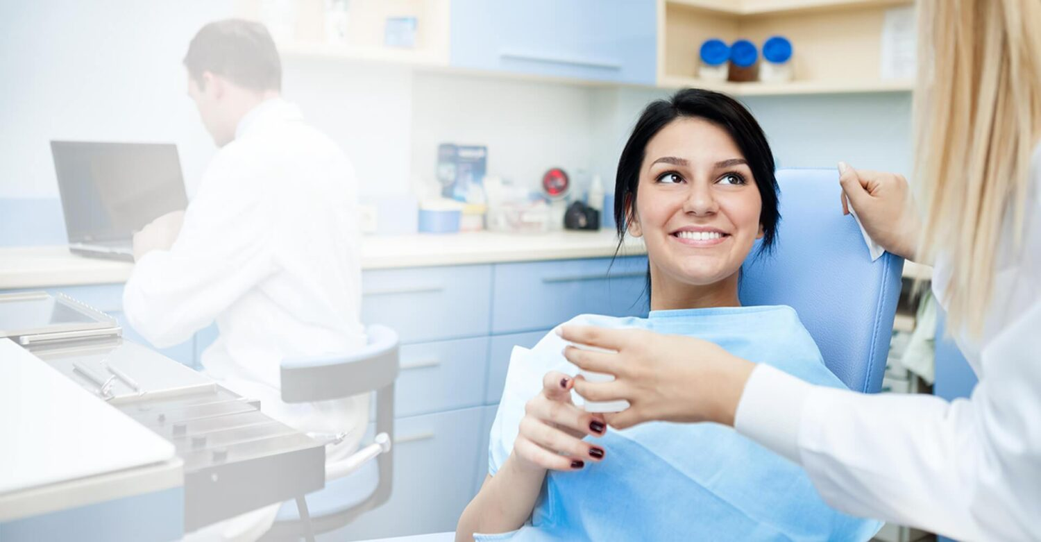 Smiles By Rizzo-Gerald Rizzo DDS-Carlstadt Dentist-homepage slider2