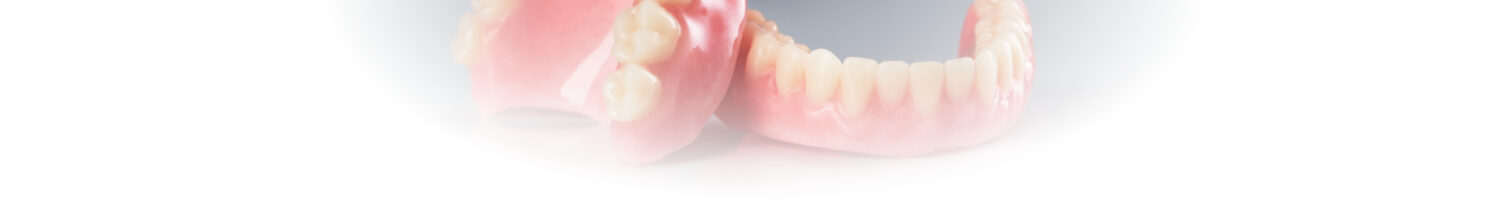 Removable Dentures in Carlstadt, NJ