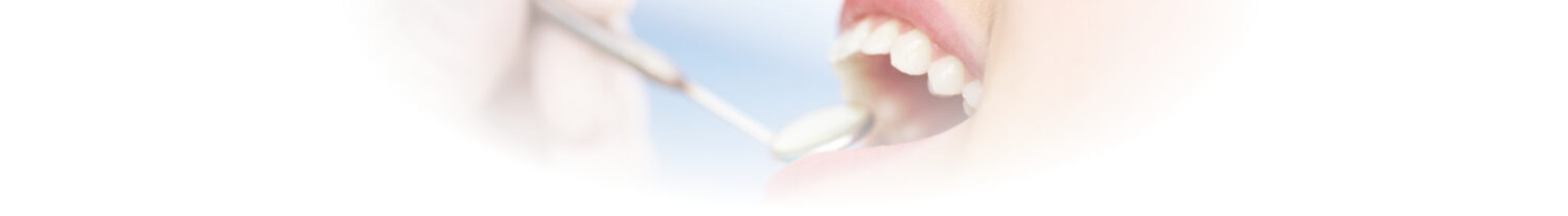 Root Canal Treatment Carlstadt, NJ