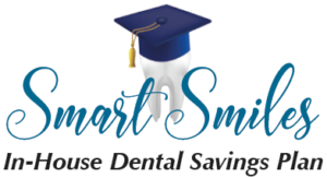 Smart Smiles Savings Plan
