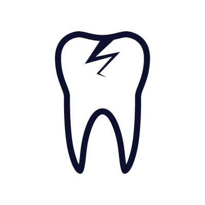 Emergency Dental Care in Carlstadt, NJ