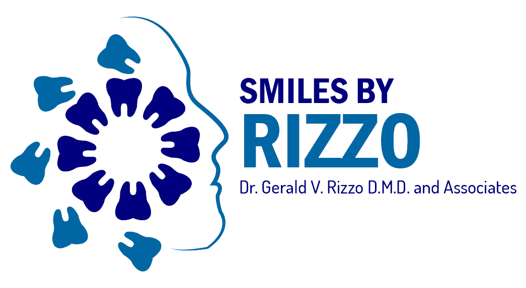 Smiles by Rizzo Logo